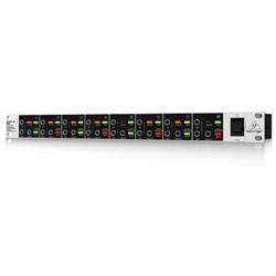 DIRECT BOX BEHRINGER DI800 Ultra-DI Pro 8 - 905205254