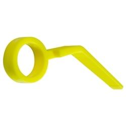 ORTOFON CONCORDE CLUB MKII SINGLE - 948805240