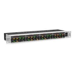 COMPRESSOR BEHRINGER MDX-4600 V2 - 105213770
