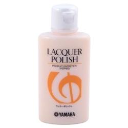 POLISH INST SOPRO YAMAHA LACQUER POLISH - 975105135