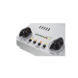 PRE AMP BEHRINGER MIC-100 - 105213639