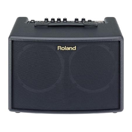COMBO ROLAND AC-60 - 153713541