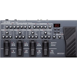 BOSS ME-80 - 106013484