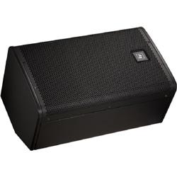 COLUNA ELECTRO VOICE ELX-112P - 120213440
