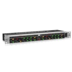 COMPRESSOR BEHRINGER MDX-2600 V2 - 105213325