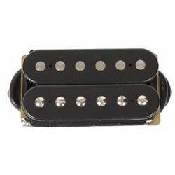 PICK-UP DIMARZIO DP-155 - 916704760