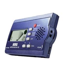 METRONOMO KORG MA-30 LCD - 938804761