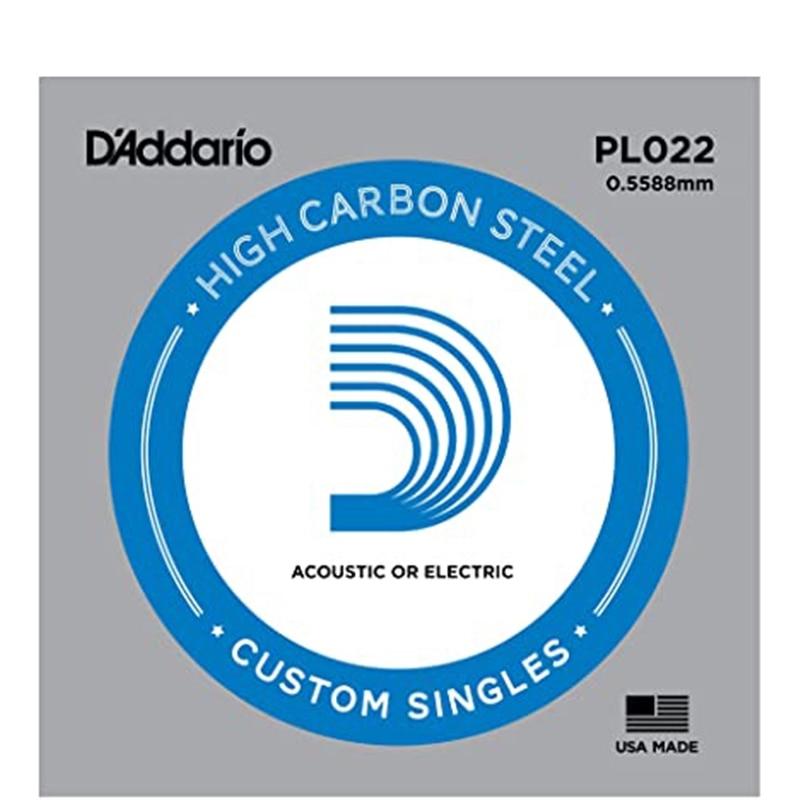 CORDA D ADDARIO PL-022 - 915104744