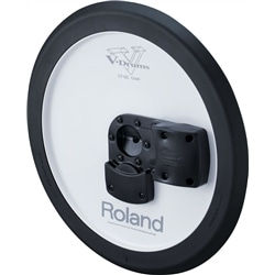 PAD ROLAND CY-12C - 153713688