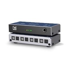 RME DIGIFACE USB - 800000551