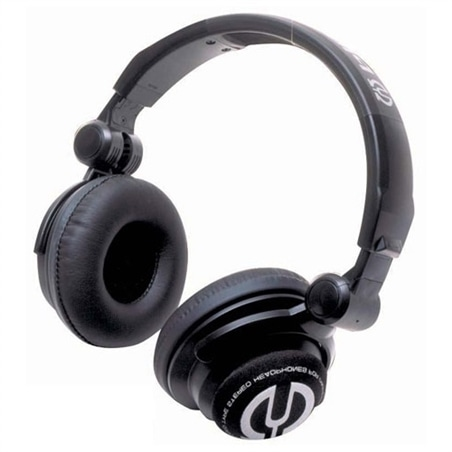 AUSCULTADOR PIONEER SE-DJ5000 - 951404542