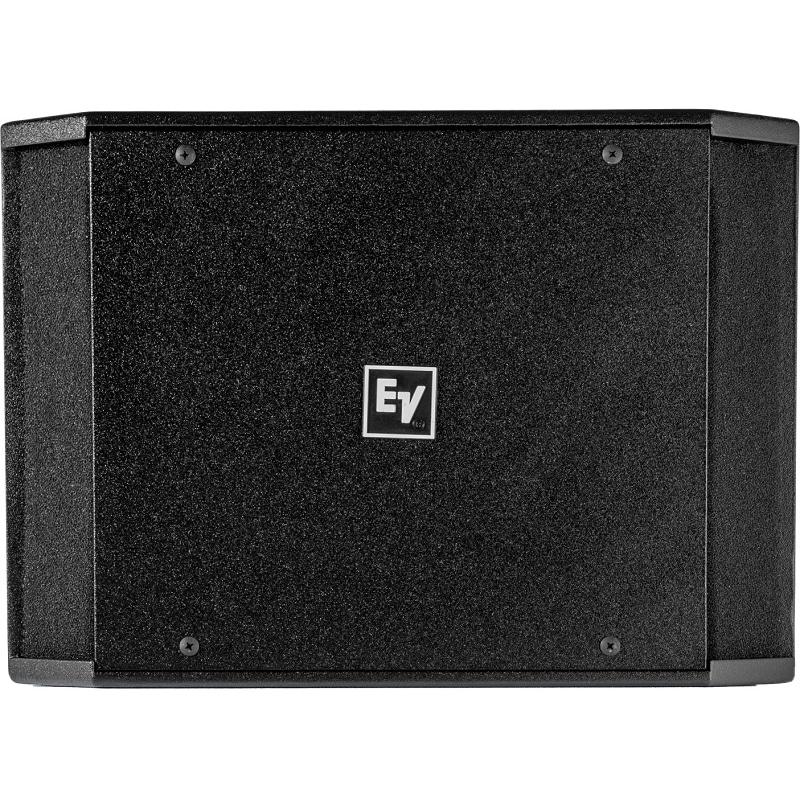 COLUNA ELECTRO VOICE EVID S12.1 SUB - 120213616