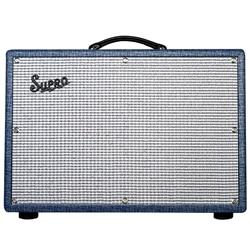 COMBO SUPRO 1650 RT - 163418238