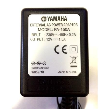 ALIMENTADOR YAMAHA PA-150 - 975104379