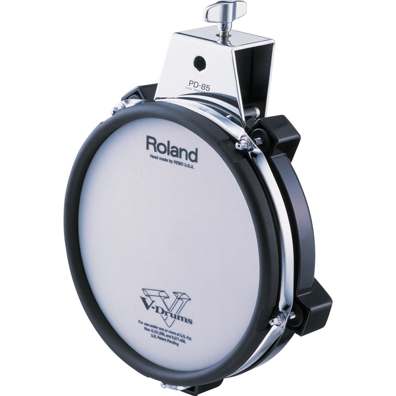 PAD ROLAND PD-85-BK - 153713391