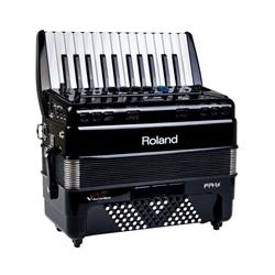 ROLAND FR-1X BK - 153713272