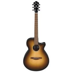 IBANEZ AEG50-DHH - 135116799