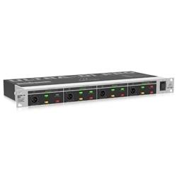 D.I DA Behringer DI4000 Ultra-DI - 905204077
