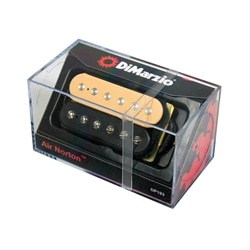 PICK-UP DIMARZIO DP-193BC AIR NORTON ZEBRA - 916704046