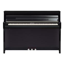 PIANO DIGITAL YAMAHA CLP-785PE | YAMAHA | Pianos Digitais