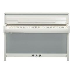 PIANO DIGITAL YAMAHA CLP-785PWH | YAMAHA | Pianos Digitais
