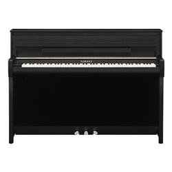 PIANO DIGITAL YAMAHA CLP-785B | YAMAHA | Pianos Digitais