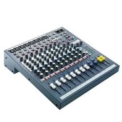MESA MISTURA SOUNDCRAFT EPM-8 - 158013759