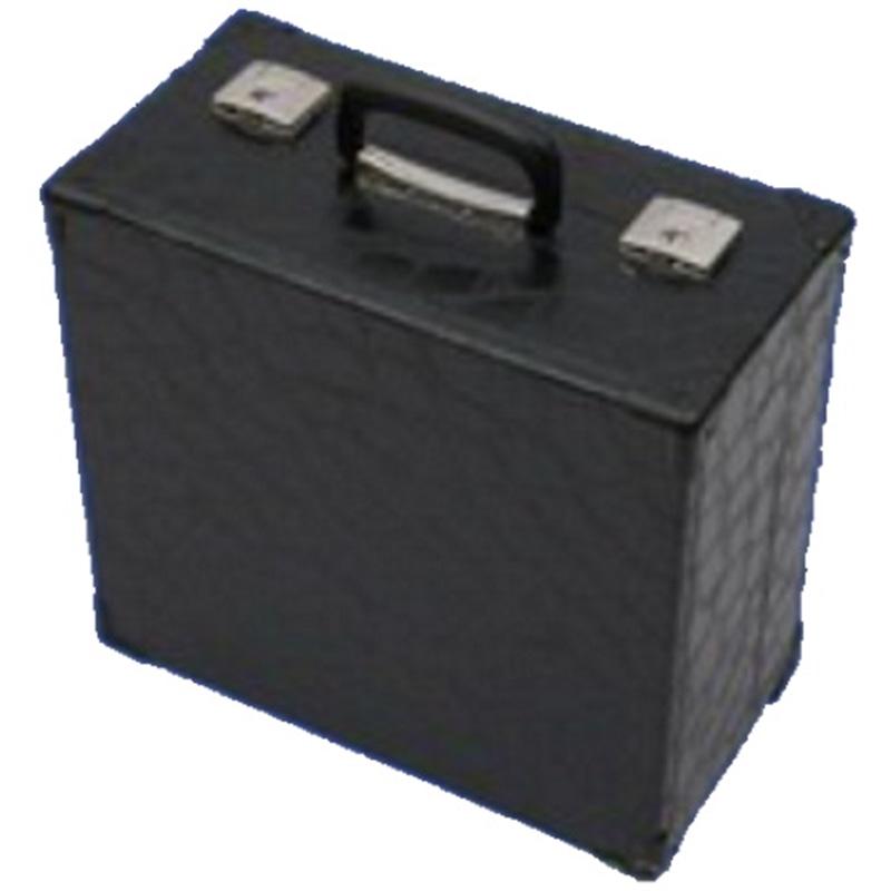 MALA ACORDEAO 72 BX - 900002217