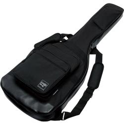 SACO GUIT ELECT IBANEZ IGB540-BK - 935111878