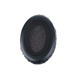 ESPONJA AUSC SENHEISER HD-280 PRO - 957211879