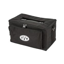 SACO PARA AMPLIFICADOR EVH 5150 III 15W - 221600006