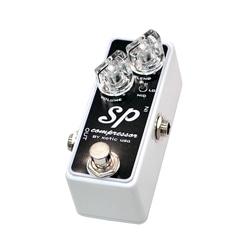 PEDAL XOTIC SP COMPRESSOR - 900010989