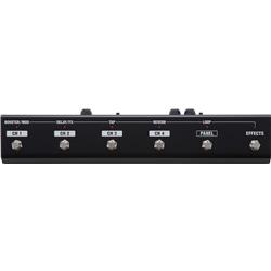 PEDALEIRA BOSS GA-FC - 906010264