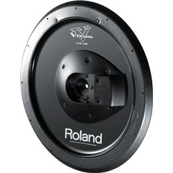 PAD ROLAND CY-14C - 153713115