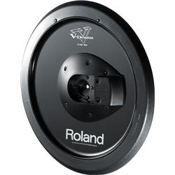 PAD ROLAND CY-15R - 153713116