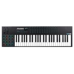 ALESIS VI-49 - 100818249