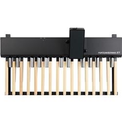 PEDALEIRA NORD KEY 27 MIDI - 112718388