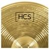 PRATO MEINL HCS18CR 18´´ - 143118993