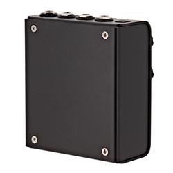PEDAL STRYMON IRIDIUM  AMP IR CAB #2 - 959310355