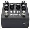 PEDAL STRYMON IRIDIUM  AMP IR CAB #3 - 959310355
