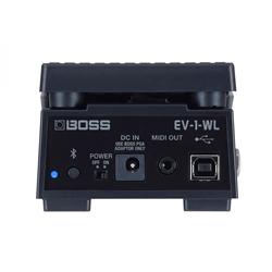 PEDAL BOSS EV-1-WL EXP - 906001053