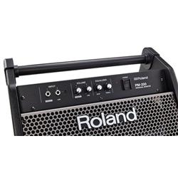 MONITOR ROLAND PM-200 BATERIA - 153718251