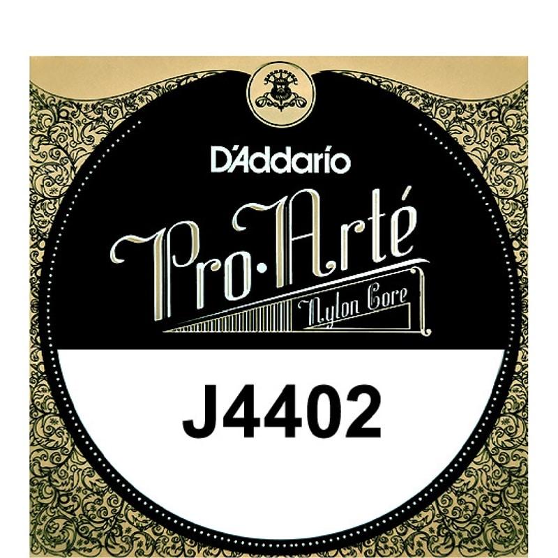 CORDA D ADDARIO NYLON 1ª J-4402 - 915111808