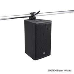 CLAMP LD SYSTEMS STINGER G3 SCP LDEBG3SCP - 941410272