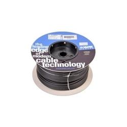 CABO KLOTZ MC-2000SW PARA MICROFONE - 938510280