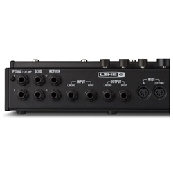 LINE 6 HELIX HX EFFECTS - 940910234