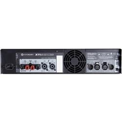 AMPLIFICADOR CROWN XTI-4002 - 111818275