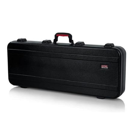 FLIGHT CASE TECLADO GATOR GTSA-KEY49 - 929510291