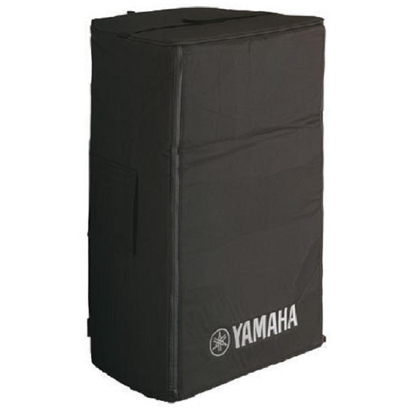 CAPA PARA COLUNA YAMAHA SPCVR-1501 - 975110138