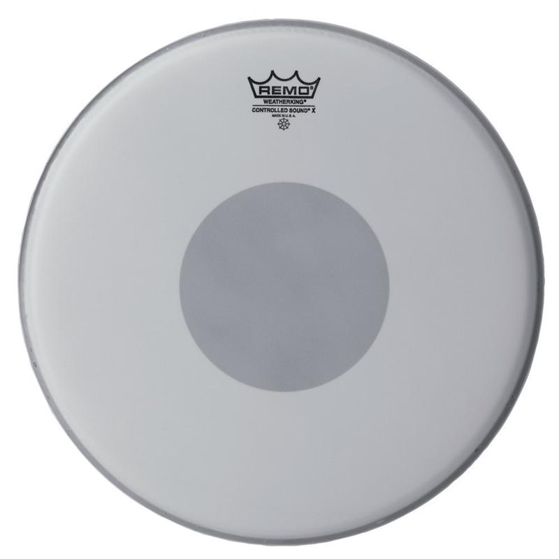 PELE REMO CX-0114-10 - 953310298